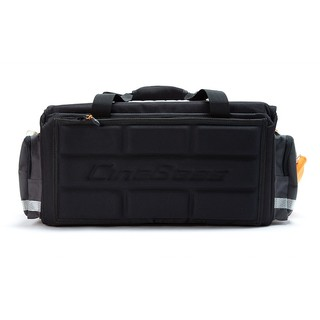 Estuche CineBags Production Bag Mini CB11 - comprar online
