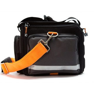 Estuche CineBags Production Bag Mini CB11 en internet