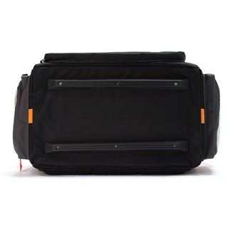 Imagen de Estuche CineBags Production Bag Mini CB11