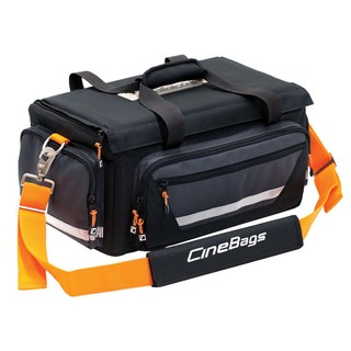 Estuche CineBags Production Bag Mini CB11