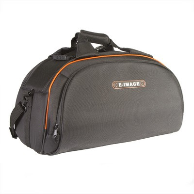 Estuche E-Image Oscar S10 DV Shoulder Bag