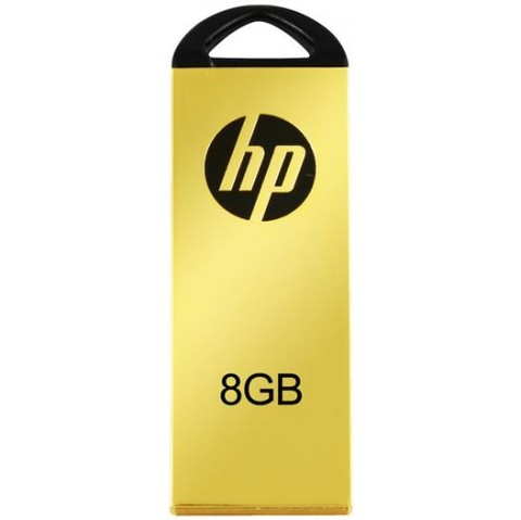 HP USB Flash Drive V225w 8GB