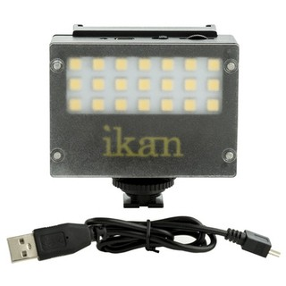Lámpara ikan iLED-MA Micro Flood Light - comprar online