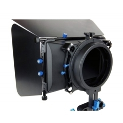 M3 ProMatteBox marca Ring Light 4x4 - comprar online