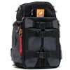Mochila CineBags Revolution Backpack CB25B