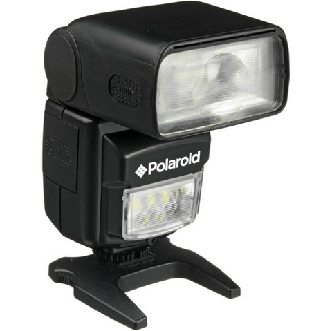 Polaroid PL-150PC