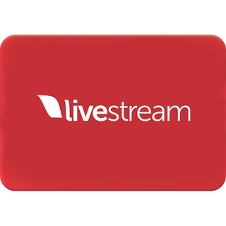 Switcher Livestream Broadcaster Mini - tienda online