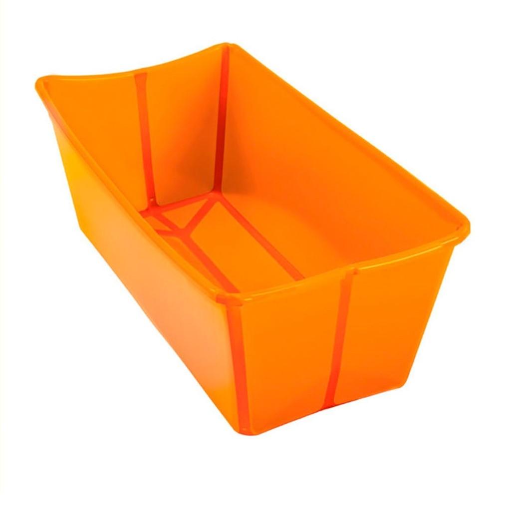 Accesorios De Baño Ubicacion:Inicio / PRODUCTOS / ACCESORIOS / Para el baño / Bañadera plegable