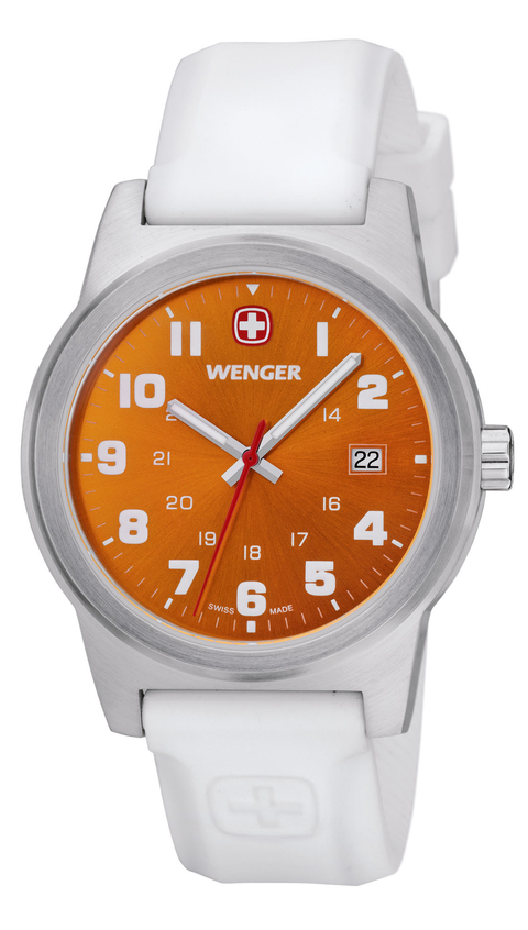 Wenger Field Color 01.0441.115