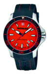 Wenger Sea Force Caballero 01.0641.111