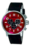 Wenger Commando Chrono 01.1243.103