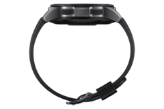 Samsung Galaxy Watch 42mm Negro - tienda online