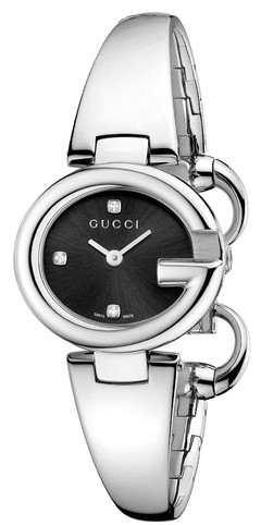 Gucci Guccissima Small 3 Brillantes YA134505