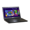 Notebook EXO Smart R8-CN35 en internet