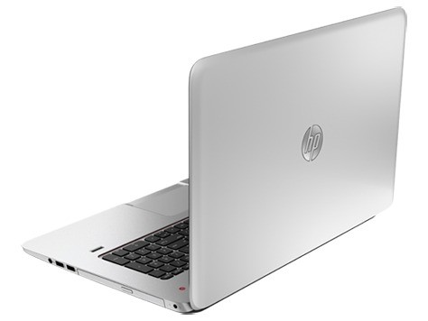 NOTEBOOK HP PAVILION 15BTO - I5/1TB/8GB/15.6