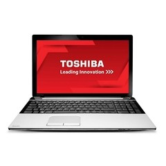 NOTEBOOK TOSHIBA 15,6