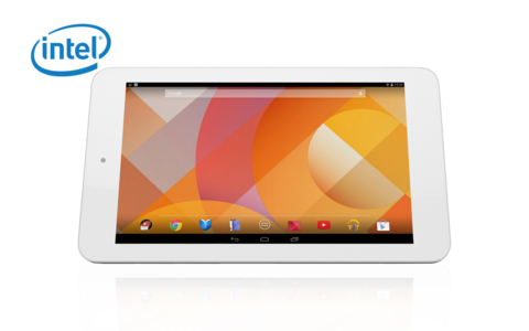 TABLET CX 7