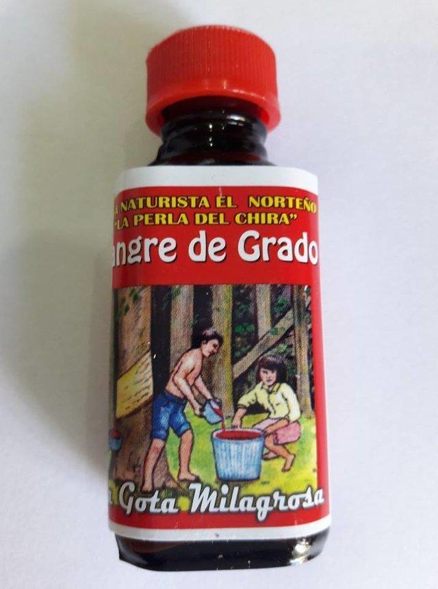 acido urico elevado o que causa recetas para prevenir acido urico el alcohol afecta el acido urico