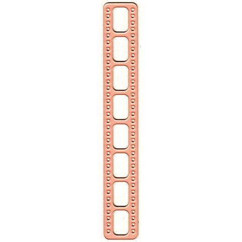 Troqueladora De Negativo Film Strip Joy! Crafts
