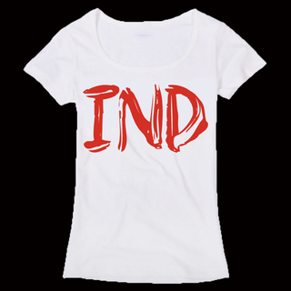 modelo 19 - IND 1 - InfiernoRojoShop