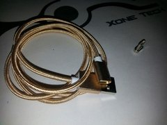 Cable USB Magnetico TIPO C