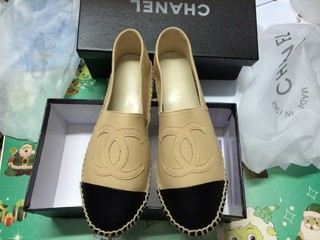 Chanel Espadrilles , comprar online