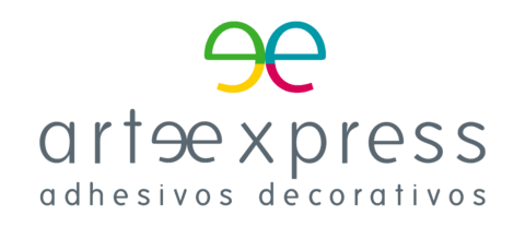 ArteExpress