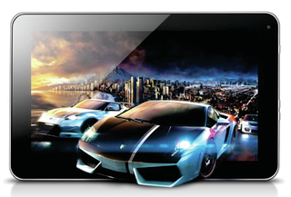Tablet 9 Pulgadas Quad Core Android 4.4 T9028