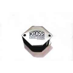 Lupa de Bolso Kruss 10X - 21 mm na internet