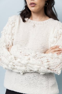Sweater Hatiora