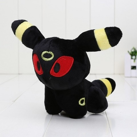 Pelúcia Umbreon