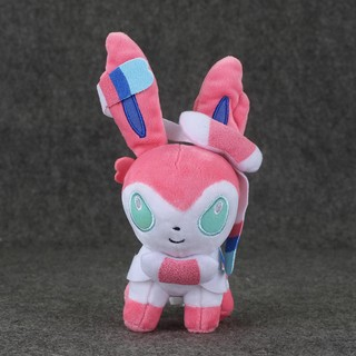 Pelúcia Sylveon