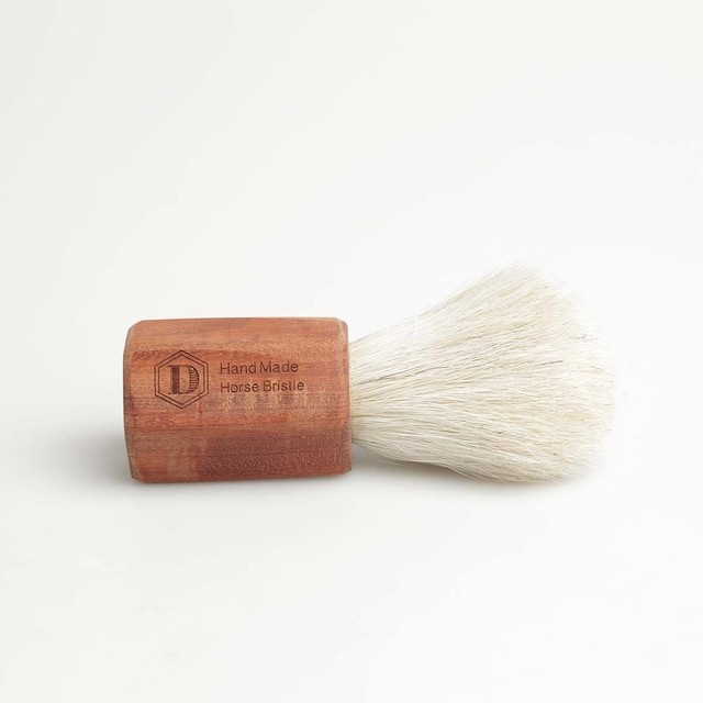 Shaving Brush Dandy® / Brocha de Afeitar Dandy®