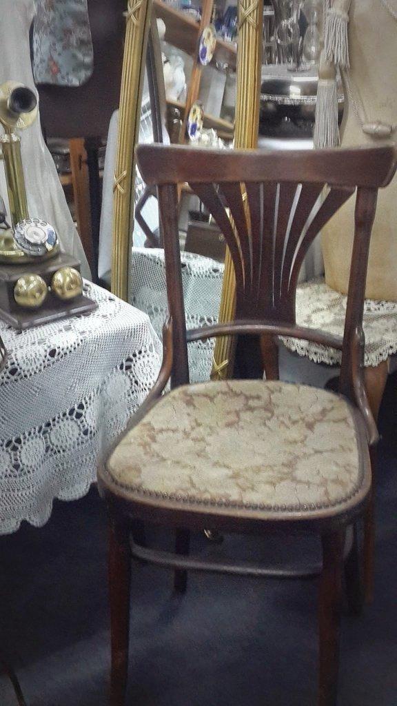 Alquiler sillas sillones de estilo baquetas antiguas for Sillones antiguos