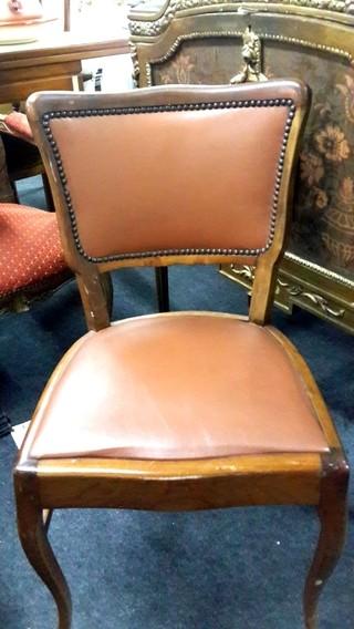 Alquiler sillas sillones de estilo baquetas antiguas - Alquiler coche con silla bebe ...