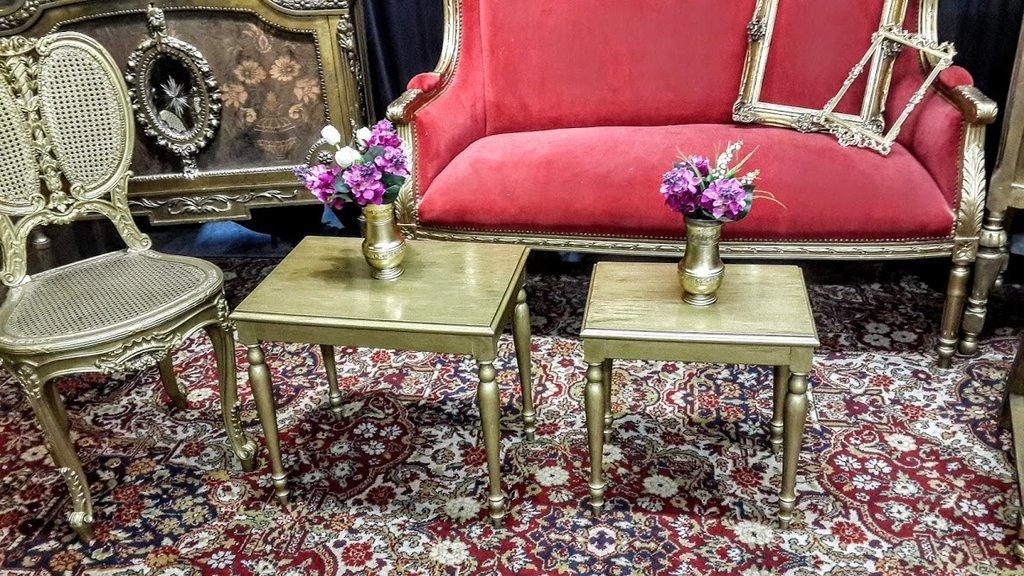 Almohadones alfombras persas alfombra roja - Alquiler alfombras ...