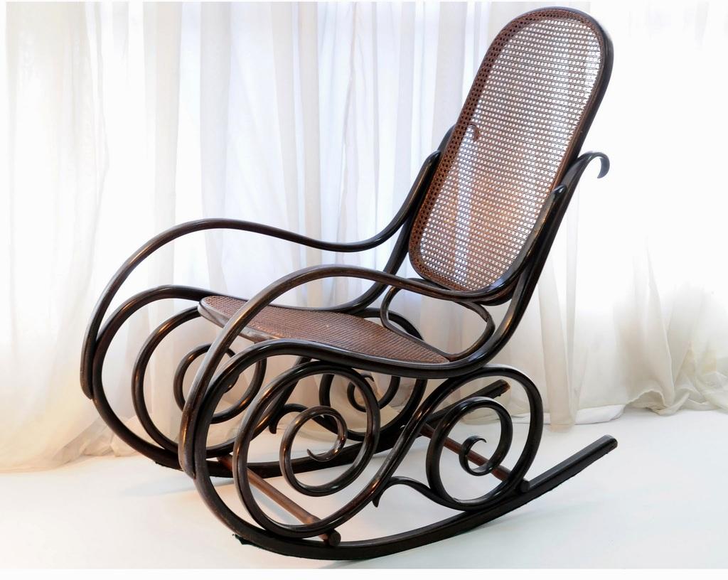 Alquiler sillas sillones de estilo baquetas antiguas Sillones online