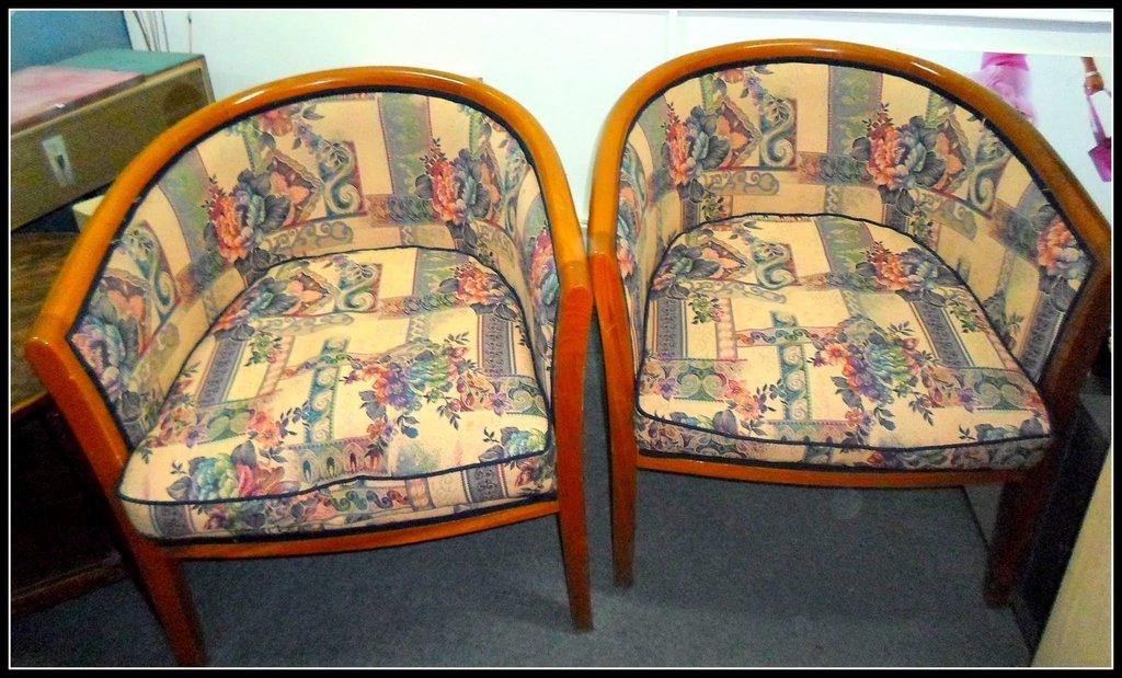 Alquiler sillas sillones de estilo baquetas antiguas - Muebles de epoca ...