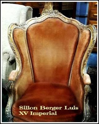 Muebles de estilo luis xv la melange antiques filtrado por productos destacados for Quiero ver muebles