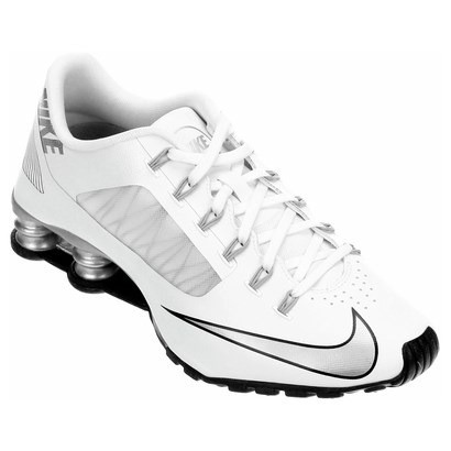 Nike Shox R4 Superfly