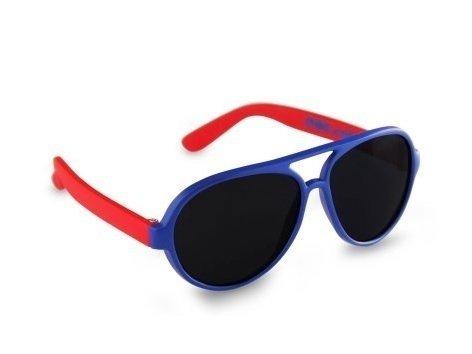 Óculos de Sol Carter s by Child of Mine com proteção UV 051b4c7654