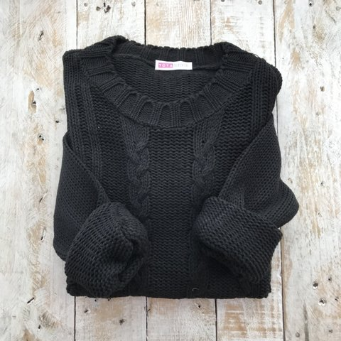 Sweater FILIPPA - comprar online