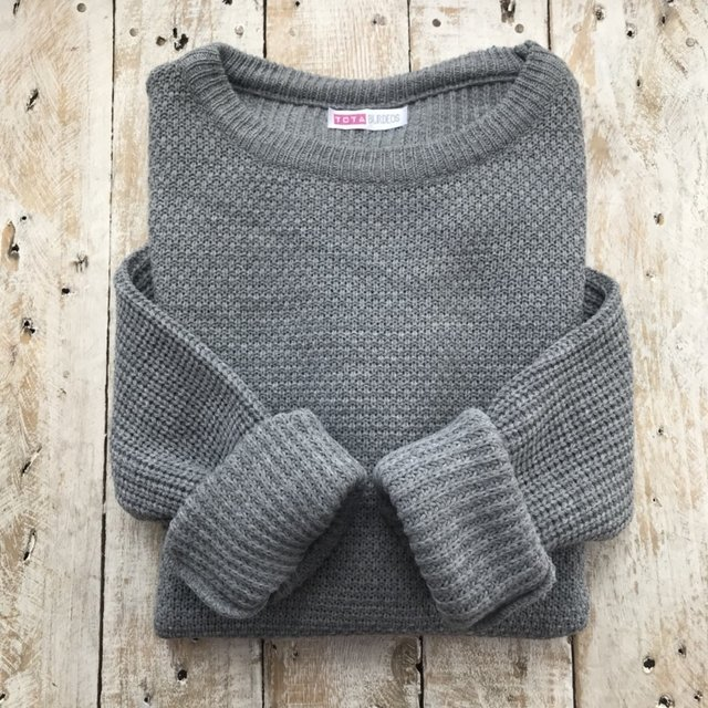 Sweater LONDON en internet