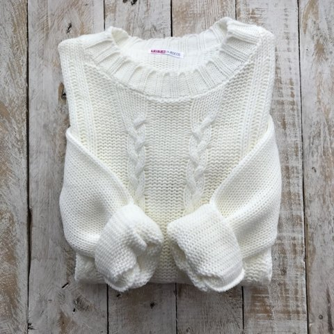 Sweater FILIPPA en internet