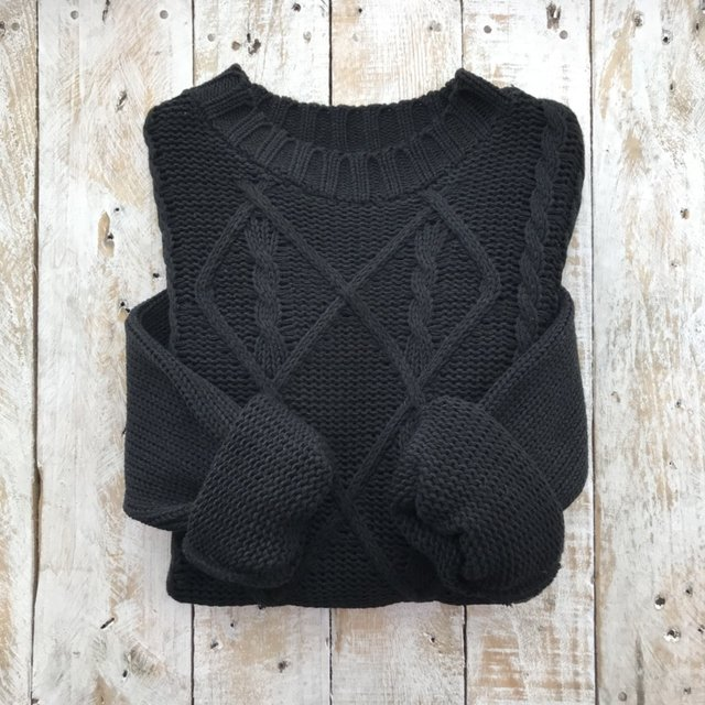 Sweater ROMA en internet