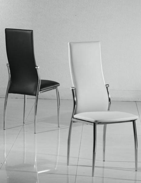 Rt 131/b silla viena blanca   comprar en tribeca