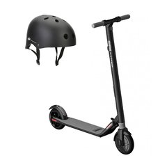 NINEBOT  BY SEGWAY ES2 COMBO CASCO