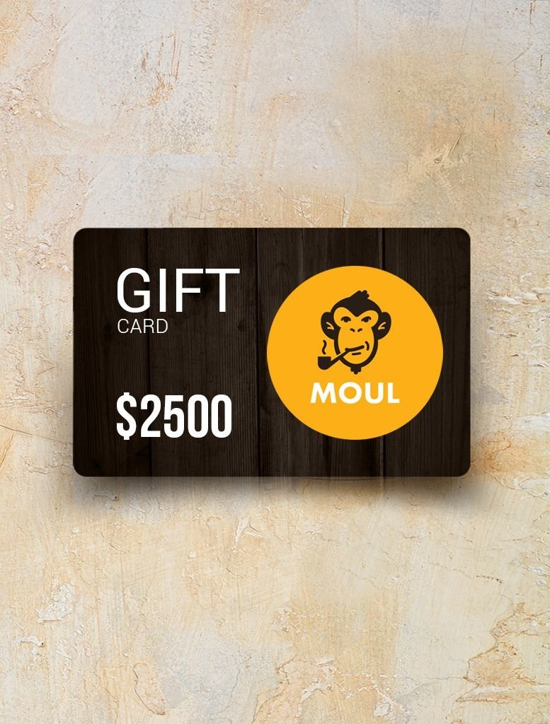 Giftcard valor $1999