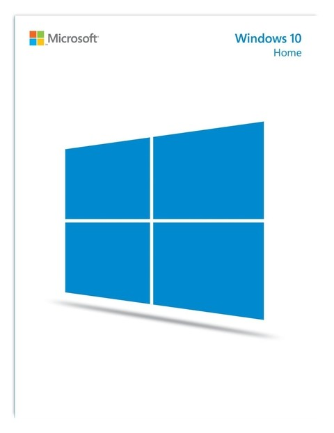 83% OFF - Windows 10 Home - comprar online