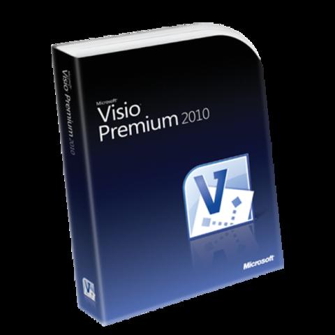 visio 2010 trial 32 bit download